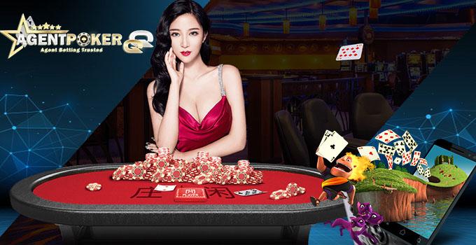 Persiapan Sebelum Main Poker